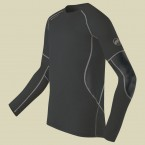 mammut_langarmshirt_ls_all_year_black_fallback.jpg