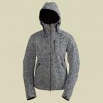 66_north_vindur_womens_jacket_k11757_128_fallback.jpg