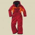jack_wolfskin_kids_texapore_snowsuit_indian_red_1600911_2210_fallback.jpg
