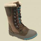 keen_winterstiefel_snow_rover_womens_shitake_nile_blue_5398_shnb_p3_fallback.jpg