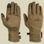 OR_outdoor_research_243172_0014_backstop_sensor_gloves_men_coyote_fallback