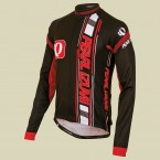 shimano_elite_thermal_ltd_jersey_new_big_IP_black_P111210154CL_fallback