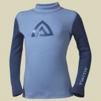 aclima_kinder_funktionsshirt_langarm_warm_wool_shirt_crew_neck_s_u100wi2c_ice_blue_costal_fjord_fallback.jpg
