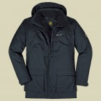 jack_wolfskin_north_country_parka_men_1103121_6007_blue_graphite_fallback