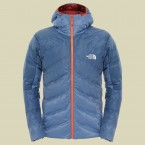 the_north_face_CRN7_BUR_front_fallback