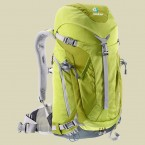 deuter_damen_wanderrucksack_act_trail_20_sl_34402_2212_apple_moss_fallback.jpg