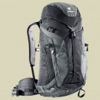 deuter_tourenrucksack_act_trail_32_34432_7520_anthracite_black_fallback.jpg