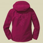 jack_wolfskin_1601351_2830_kinder_outdoorjacke_girls_storm_rider_grape_red_fallback.jpg