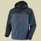 columbia_pouring_adventure_jacket_S15_RO2434_429_front_fallback