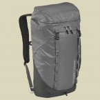 eagle_creek_EC_60311013_ready_to_go_pack_25L_graphite_fallback