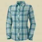 Columbia_insect_blocker_plaid_LS_women_-AL7121_732_geyser_fallback