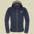 the_north_face_cosmos_full_zip_hood_women_A6JF_A9R_front_fallback