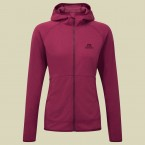 mountain_equipment_me_calico_hooded_jacket_womens_cranberry_fallback