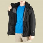 the_north_face_herrenjacke_m_cirrus_jacket_tnf_black__AZLT-JK3-0_open_fallback.jpg