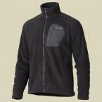 marmot_A83270_001_warmlight_jacket_fallback