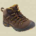 keen_1009290_alamosa_mid_wp_t_chocolate_browntawny_olive_front_fallback