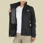 the_north_face_damenjacke_w_resolve_jacket_tnf_black_AQBJ-JK3-8_open_fallback.jpg