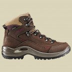 lowa_kody_gtx_mid_women_brown_bordeaux_320784_4547_fallback.jpg