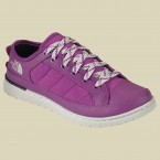 the_north_face_base_camp_sneaker_wht_magic_magenta_000_LO_A06B_VR2_fallback.jpg