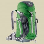 deuter_rucksack_act_trail_24__34412_2424_emerald_green_anthracite_green_fallback.jpg