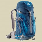 deuter_rucksack_act_trail_24_34412_7230_midnight_storm_fallback.jpg