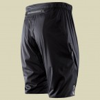 pearl_izumi_elite_barrier_wxb_short_black_back_regenhose_fallback.jpg