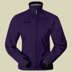 mammut_softshelljacke_ultimate_pro_jacket_wo_night-shade_fallback.jpg