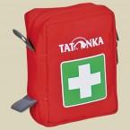 tatonka_first_aid_xs_red_2807015a_neu_fallback.jpg