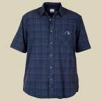 tatonka_A160755_hemd_ss_shirt_marti_blue_nights_fallback.jpg