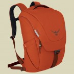 osprey_FLAP_JACK_PACK_BURNT_ORANGE_fallback
