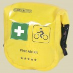 ortlieb_firstaidkit_high_d1704_front_fallback.jpg