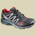 salomon_120477_XR_BLACK_51978_fallback.jpg