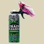 muc_off_chain_cleaner_400ml_biodegradable_chain_cleaning_machine_1034232__fallback