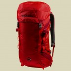 mammut_hochtourenrucksack_trion_element_40_fire_chilli_fallback.jpg