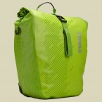 thule_100063_shield_pannier_L_chartreuse_front_fallback