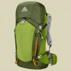 gregory_samsonite_crossflo_DTS_zulu_35_moss_green_fallback