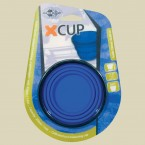 sea_to_summit_AXCUP_Xcup_blue_package_fallback.jpg