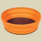 sea_to_summit_XL_bowl_orange_fallback.jpg
