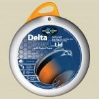 sea_to_summit_delta_bowl_lid_packaging_fallback.jpg