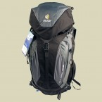 deuter_rucksack_act_trail_38_33212_7410_black_granite_fallback.jpg
