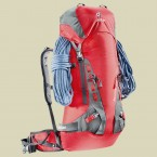 deuter_guide_lite32plus_5580_d3_fallback.jpg