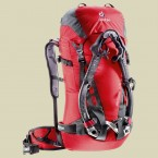 deuter_guide_lite32plus_5580_d2_fallback.jpg