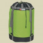 tatonka_tight_bag_S_bamboo_3022007_fallback.jpg