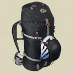 lowe_alpine_helmet_holder_on_pack_fallback