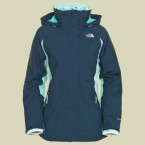 the_north_face_A51K_XW8_front_fallback.jpg