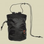 mammut_basic_chalk_bag_trio_black_fallback.jpg