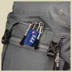 eagle_creek_EC_60311013_Ready_Go_Pack_25L_GP_LockableZippers_neu_fallback