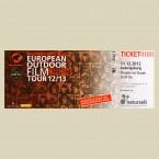 mammut_EOFT_Ticket_2012_2013_fallback.jpg