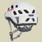 mammut_rock_rider_helm_2220_00130_0256_white_smoke_back_fallback.jpg