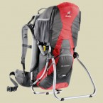 deuter_kindertrage_KidComfort_I_5580_13_fallback.jpg